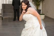 Wedding / by Stephanie Smith
