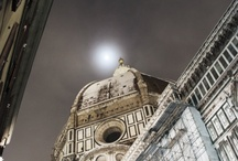 Favorite Places & Spaces / by Francesco Baldini