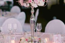 blumenschmuck für eine Hochzeit ❤
