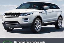 klaudio / carros