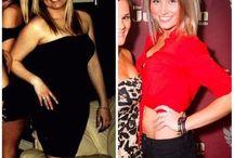 Weight transformation :)
