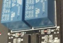 arduino proyects