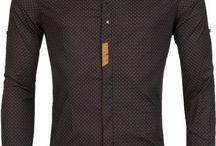 Button Ups Shirts