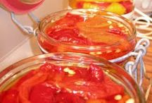 τουρσι.πιπεριες
