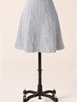 skirts / by Jill Rich
