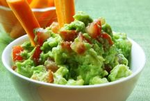 Mood-boosting snacks / f you're feeling the effects of SAD, try including the following mood-boosting snacks  into your diet: