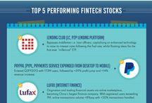 Fintech / Financial Technology
