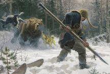 lovci