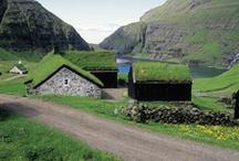 Faroe Islands / by Nordic Visitor