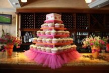 Party Ideas / by Wendee Hampton Disher