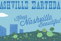 Craft Fairs in Tennessee / Blog posts from www.barnsalebusiness.com