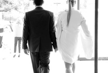 Photographies mariage