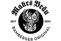 Brewery & Beer Logo