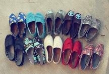 Shoess!