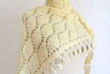wedding shawls bride bridial bridesmaid / wedding shawls bride bridial bridesmaid