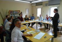 Academy Manageriale 2010 / Formazione Manageriale