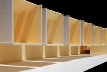Mi arquitectura / Proyectos de G2tarquitectos