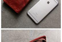 Taschen/Hüllen