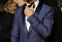 son suit