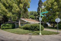 Greenhaven Pocket Sacramento Real Estate