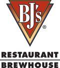 Restaurants and Bars Arizona