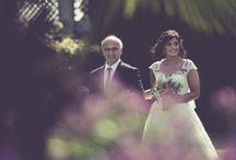 Hochzeitsfotos - Fotoshooting