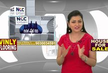 NTV REAL ESTATE GURU- EPISODE 8