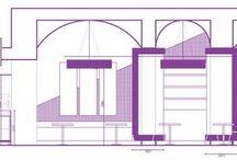 AdFdesign Progetti Cad Esecutivi