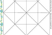 1sınıfmatematik