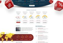 Уровень норма web design