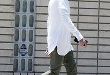 Justin Bieber style file