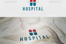 med store logo research