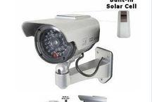 Electronics - Surveillance Cameras
