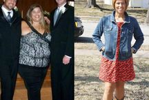 Motivation. / Aubrie you can do this. You can look good! Believe in yourself!!!!