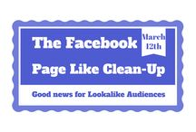 Social Ads Tool - Blog posts / Read our posts to know all about Facebook Advertising:  industry news, insights, tips and best practices.