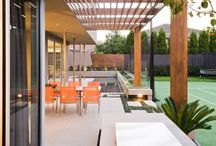 OB Architecture_Fallowfields