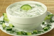 Pesti e Salse - Ricette