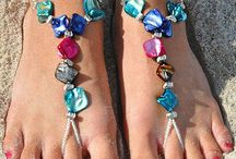 sandale sonder sole