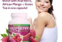 Raspberry Ketones In Pakistan Online Shop Call 03168086016 Visit Www.Shoppakistan.Pk