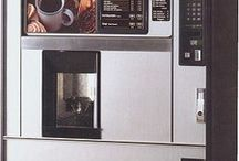 Coffee Machines / Global Vending Group carries a huge selection of coffee machines at wholesale prices.Please take a look through our coffee machine inventory and contact us for more information about any of our vending machines.