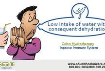 Shuddh Health Tips / Daily Health Tips for Health