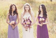 Lilac Weddings