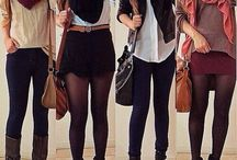 Girls / ☆Girl's. ★ Fashion☆