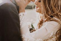 Fajne zdj ślubne