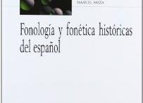 Fonética y Fonologia del Español
