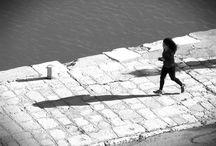 Καθημερινοί Άνθρωποι / Ordinary People