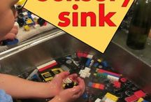 LEGO Mania / All things Lego / by Your Kid's Table