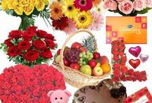 COMBO GIFTS /  We are suppliers of Pune Florists, Red Roses to Pune, Birthday Gifts to Pune, Anniversary Flowers to Pune, Wedding Gifts to Pune, Gift to Pune, Send Gift to Pune, Pune Florist, Pune Florists, Sending Flowers to Pune, Sending Gifts to Pune, Cakes to Pune, Gift Vouchers to Pune, Food Coupon to Pune, Pantaloon Vouchers, Shopper's Stop Vouchers to Pune, Fresh Baked Cakes to Pune, For more information about Feelings Florist, click on http://www.flowers4feelings.com/aboutus.php