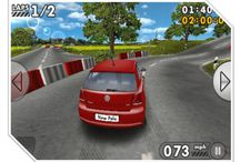 Improve your car driving skills  by playing car games online