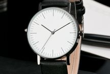 Classic Watches For Men By www.menjewell.com / watch for mens,luxury watches online,watches for men brands top 10,wrist watch online,watches for men on sale,online watches for mens,luxury watches for men,watches for boys,mes jewellery , mens fashion, watches for men brands, watches,watches for men on sale, watches for men, watches for men brands top 10, watch price, wrist watch online,www.menjewell.com